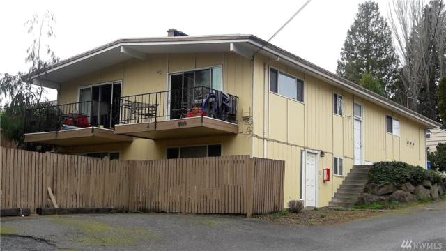 8109 240th St SW, Edmonds, WA 98026 (#1264391) :: Better Homes and Gardens Real Estate McKenzie Group