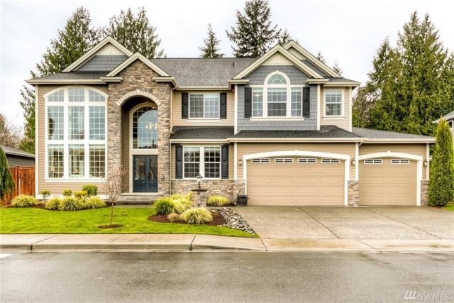 6112 213th Av Ct E, Lake Tapps, WA 98391 (#1264408) :: Gregg Home Group