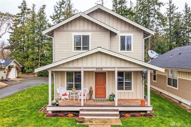 2056 11th St, Port Townsend, WA 98368 (#1264419) :: Homes on the Sound