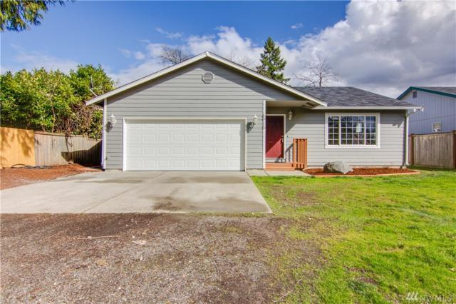 6915 Mckinley Ave, Tacoma, WA 98404 (#1264433) :: Carroll & Lions
