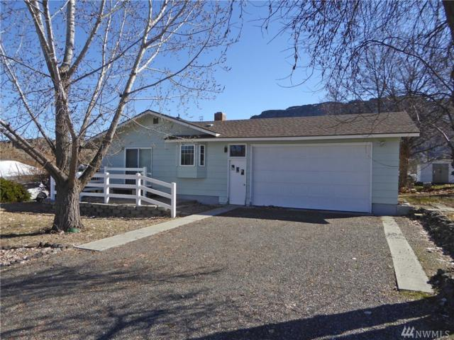 209 Washington Place, Electric City, WA 99123 (#1264459) :: Morris Real Estate Group