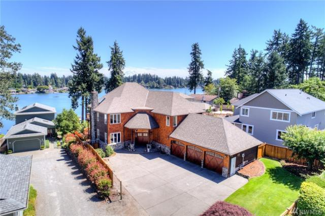 7914 Nixon Ave SW, Lakewood, WA 98498 (#1264499) :: Real Estate Solutions Group