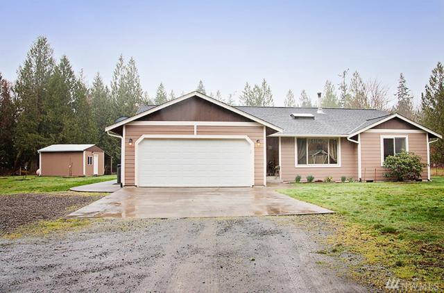 7311 127th Ave SW, Olympia, WA 98512 (#1264524) :: Homes on the Sound
