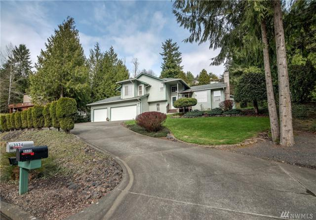 3174 Ammons Dr, Longview, WA 98632 (#1264527) :: Better Homes and Gardens Real Estate McKenzie Group