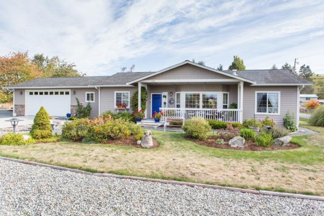 1189 Leahy Dr, Coupeville, WA 98239 (#1264577) :: The Craig McKenzie Team