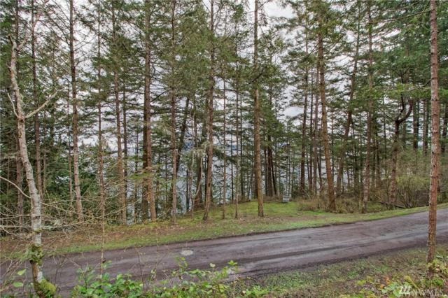 0-XXX Willows Lane, Friday Harbor, WA 98250 (#1264620) :: The Robert Ott Group