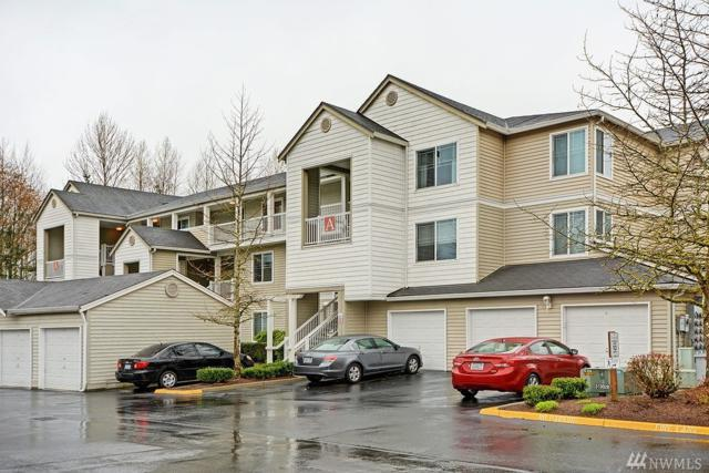 2009 196th St SE A303, Bothell, WA 98012 (#1264626) :: The Snow Group at Keller Williams Downtown Seattle
