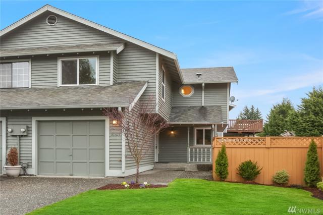 18505 20th Dr SE, Bothell, WA 98012 (#1264632) :: The Snow Group at Keller Williams Downtown Seattle