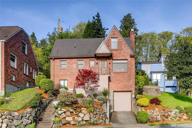 5505 Seward Park Ave S, Seattle, WA 98118 (#1264662) :: Homes on the Sound