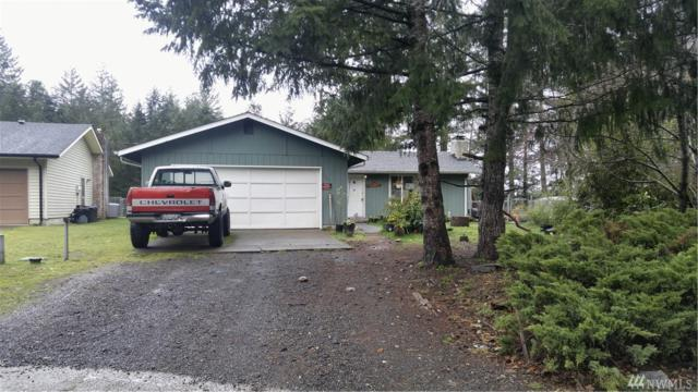 30 E Alder Place W, Shelton, WA 98584 (#1264688) :: Better Homes and Gardens Real Estate McKenzie Group