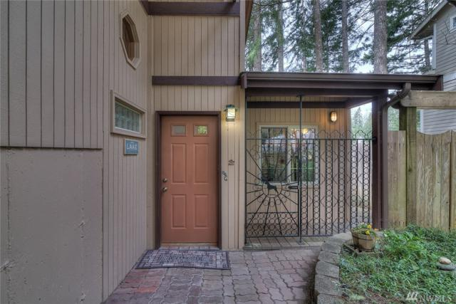 11102 Minterwood Dr NW, Gig Harbor, WA 98329 (#1264689) :: Better Homes and Gardens Real Estate McKenzie Group