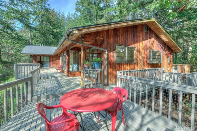 237 Lindsay Wy, Orcas Island, WA 98245 (#1264696) :: Better Homes and Gardens Real Estate McKenzie Group
