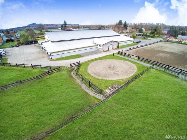 18001 Tualco Rd, Monroe, WA 98272 (#1264715) :: Ben Kinney Real Estate Team