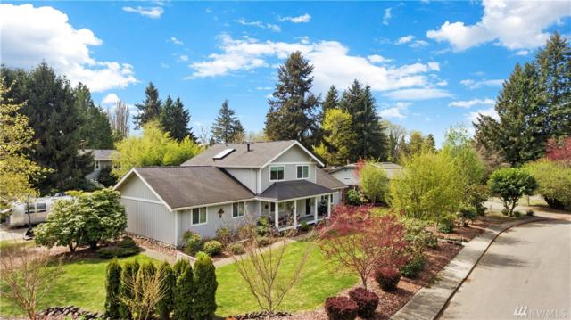 4935 Orvas Ct SE, Olympia, WA 98501 (#1264745) :: The Robert Ott Group