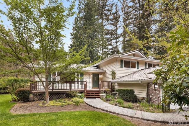 15226-NE 195th St, Woodinville, WA 98072 (#1264771) :: Tribeca NW Real Estate