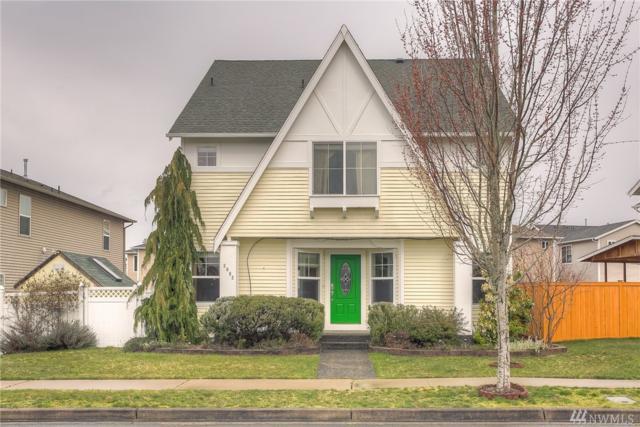 3082 Walker Rd, Dupont, WA 98327 (#1264776) :: Keller Williams - Shook Home Group