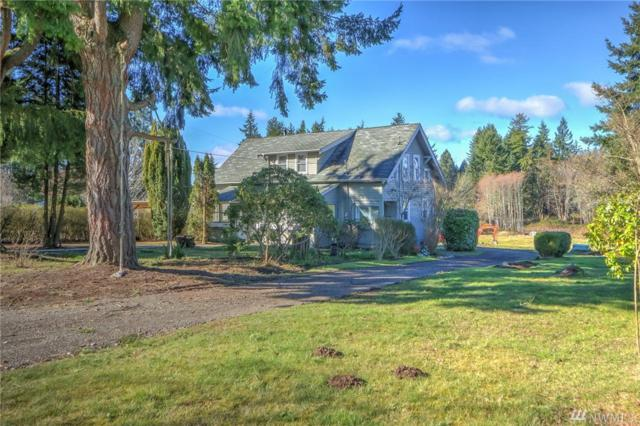 20105 Pugh Rd NE, Poulsbo, WA 98370 (#1264835) :: Homes on the Sound