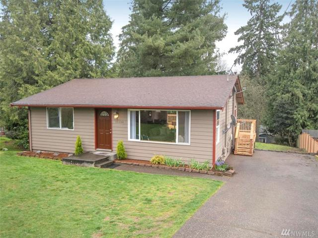 15838 10th Ave NE, Shoreline, WA 98155 (#1264840) :: Morris Real Estate Group