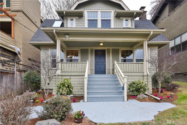 1606 Lakeview Blvd E, Seattle, WA 98102 (#1264846) :: Windermere Real Estate/East