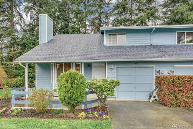 5115 159th Place SW B2, Edmonds, WA 98026 (#1264888) :: Keller Williams - Shook Home Group