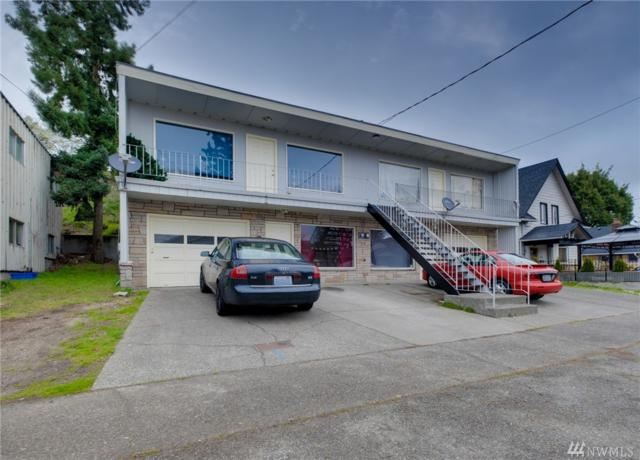 1524 9th St, Bremerton, WA 98337 (#1264904) :: Carroll & Lions