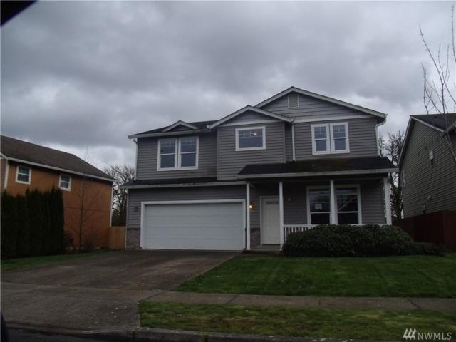 1824 Schneiter Dr, Longview, WA 98632 (#1264964) :: Homes on the Sound