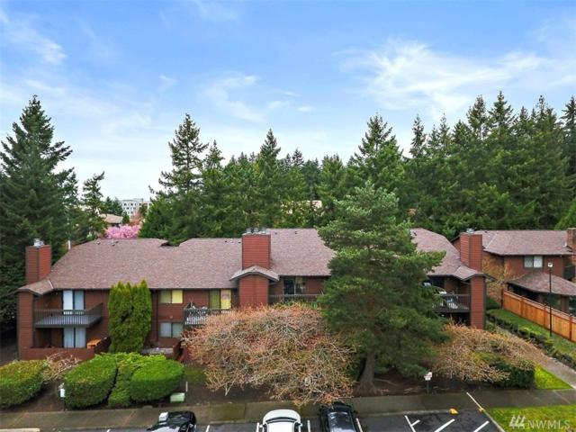15619 NE 18th St D 202, Bellevue, WA 98008 (#1264971) :: The Snow Group at Keller Williams Downtown Seattle