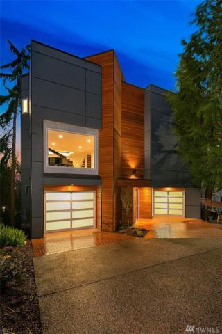 1612 Ferry Ave SW, Seattle, WA 98116 (#1264975) :: Carroll & Lions