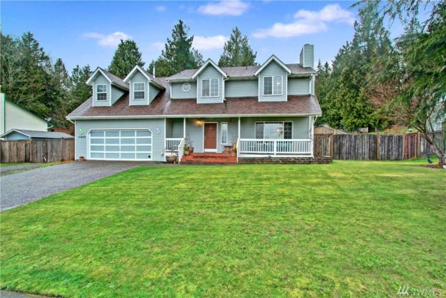 11829 28th St SE, Lake Stevens, WA 98258 (#1264986) :: The Snow Group at Keller Williams Downtown Seattle