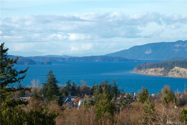 3816 W 11th St, Anacortes, WA 98221 (#1265039) :: Real Estate Solutions Group
