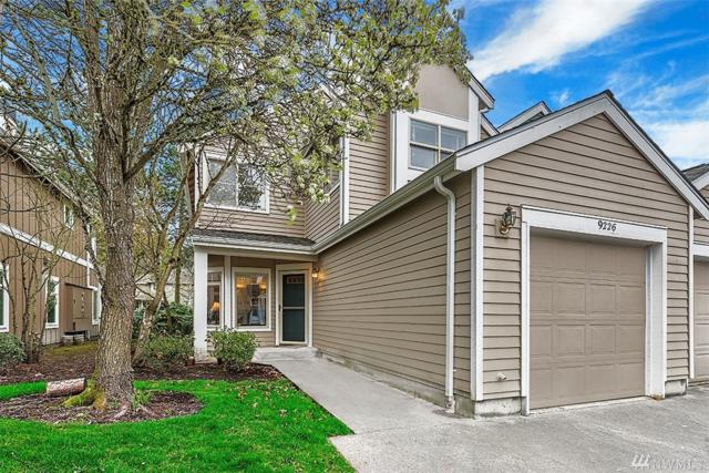 9226 159th Place NE #301, Redmond, WA 98052 (#1265050) :: The Snow Group at Keller Williams Downtown Seattle