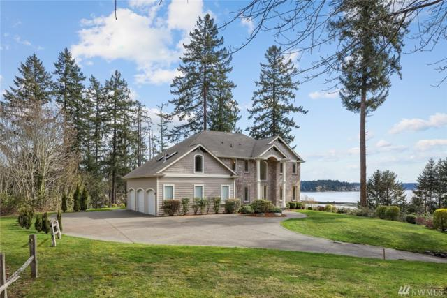 166 Bella Bella Dr, Fox Island, WA 98333 (#1265061) :: Kimberly Gartland Group