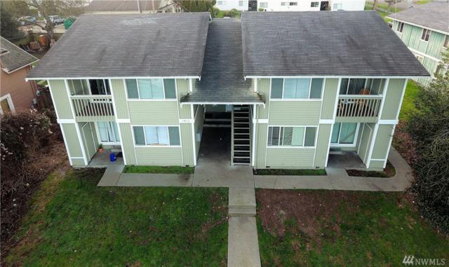 1412 S I St, Tacoma, WA 98405 (#1265064) :: Carroll & Lions