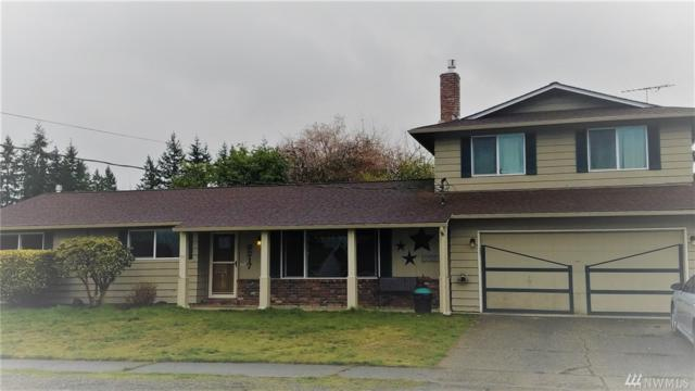 9217 47th Dr NE, Marysville, WA 98270 (#1265133) :: The Snow Group at Keller Williams Downtown Seattle