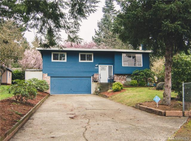 31234 4th Ave SW, Federal Way, WA 98023 (#1265141) :: Better Homes and Gardens Real Estate McKenzie Group