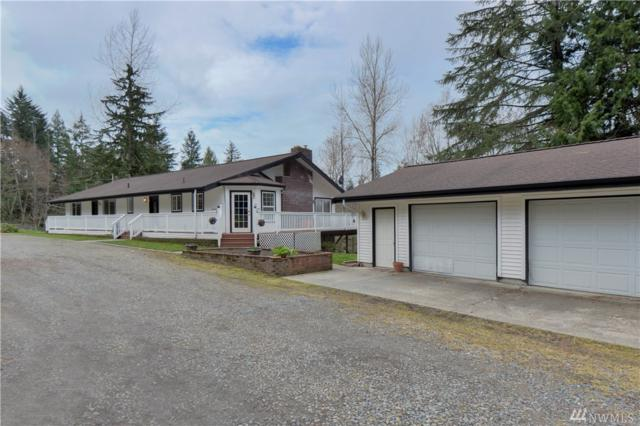 47936 288th Ave SE, Enumclaw, WA 98022 (#1265197) :: Better Homes and Gardens Real Estate McKenzie Group