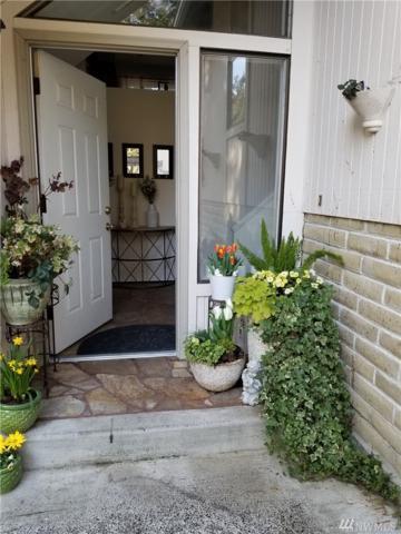 131 NE Rainbow Place N, Belfair, WA 98528 (#1265235) :: Morris Real Estate Group