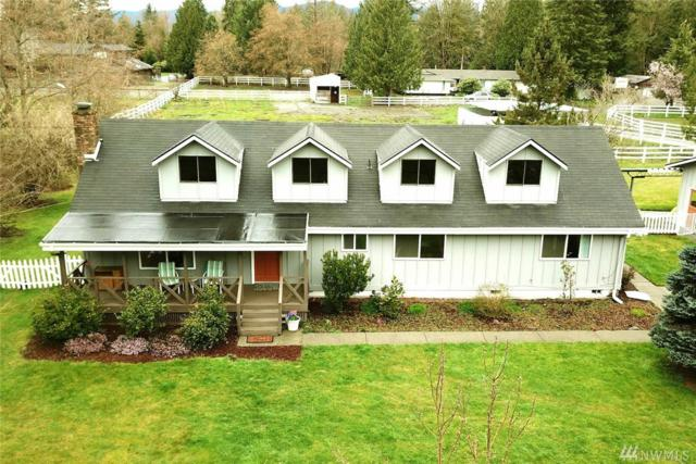 28220 SE 224th St, Maple Valley, WA 98038 (#1265250) :: The Robert Ott Group