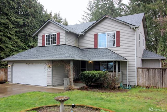 3733 Long Lake Dr SE, Olympia, WA 98503 (#1265274) :: The Snow Group at Keller Williams Downtown Seattle