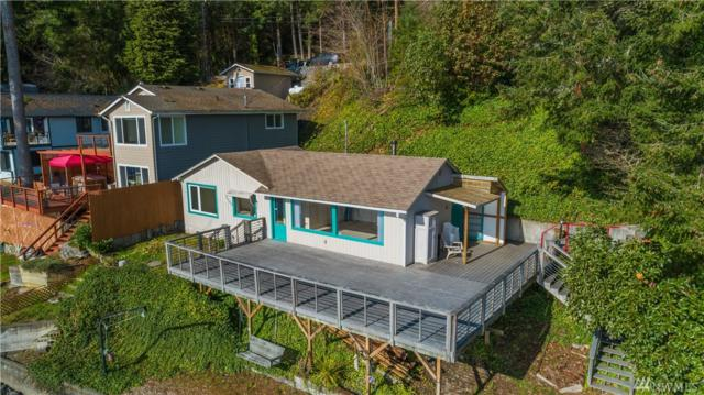 4821 Sunrise Beach Rd NW, Olympia, WA 98501 (#1265281) :: Better Homes and Gardens Real Estate McKenzie Group