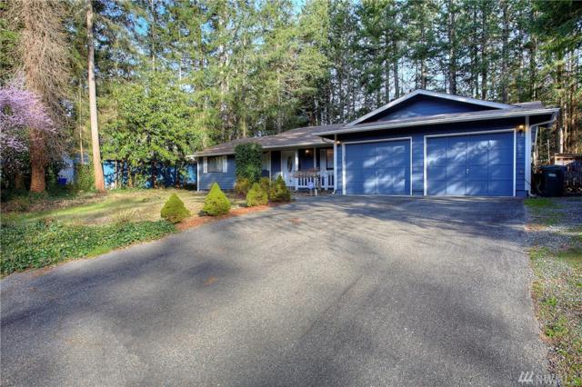3519 140th St Ct NW, Gig Harbor, WA 98332 (#1265287) :: The Snow Group at Keller Williams Downtown Seattle