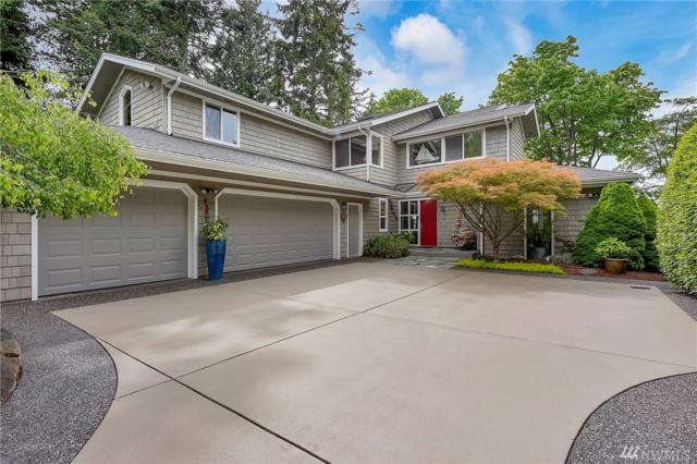 8563 Semiahmoo Dr, Blaine, WA 98230 (#1265298) :: The Robert Ott Group