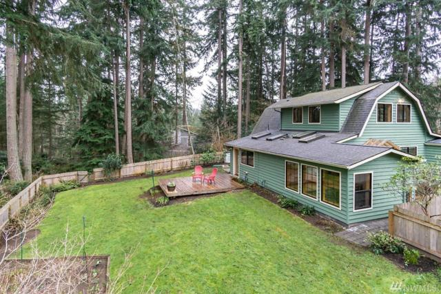 4774 Lakeside Dr, Langley, WA 98260 (#1265374) :: Better Homes and Gardens Real Estate McKenzie Group