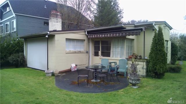 1810 37th Ave E, Seattle, WA 98112 (#1265382) :: The Robert Ott Group