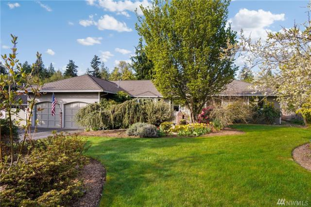 13030 48th Ave W, Mukilteo, WA 98275 (#1265442) :: Morris Real Estate Group