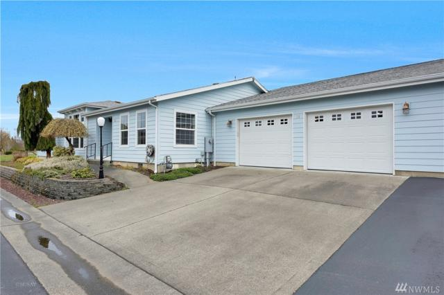 107 South Pass Rd #31, Nooksack, WA 98276 (#1265465) :: Homes on the Sound