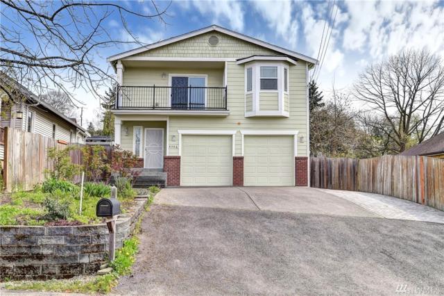 6506 48th Ave S, Seattle, WA 98118 (#1265518) :: The Robert Ott Group