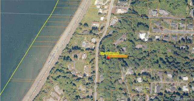 16-xxx 76th Ave W, Edmonds, WA 98026 (#1265549) :: Homes on the Sound