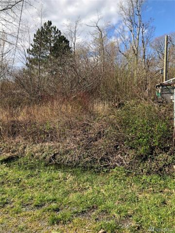 0 Postal Ave, Bellingham, WA 98226 (#1265566) :: Morris Real Estate Group