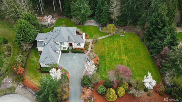 11030 220th Place NE, Redmond, WA 98053 (#1265602) :: The Mike Chaffee Team
